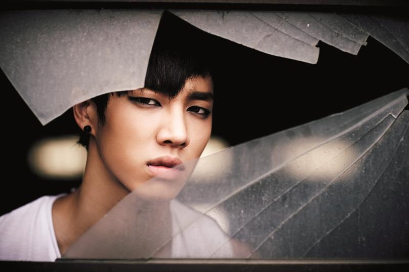 Lee Gi Kwang Soom-gi-kwang-4